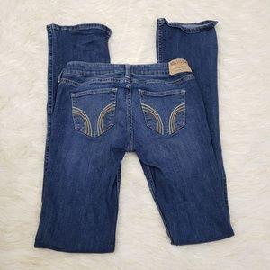 Hollister Jeans - Hollister Size 26x35 Skinny Jeans
